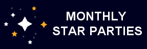 Monthly Star Parties